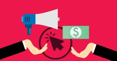 A Comparative Look On SEO Vs PPC Advertising: Which Is Right For Your Website