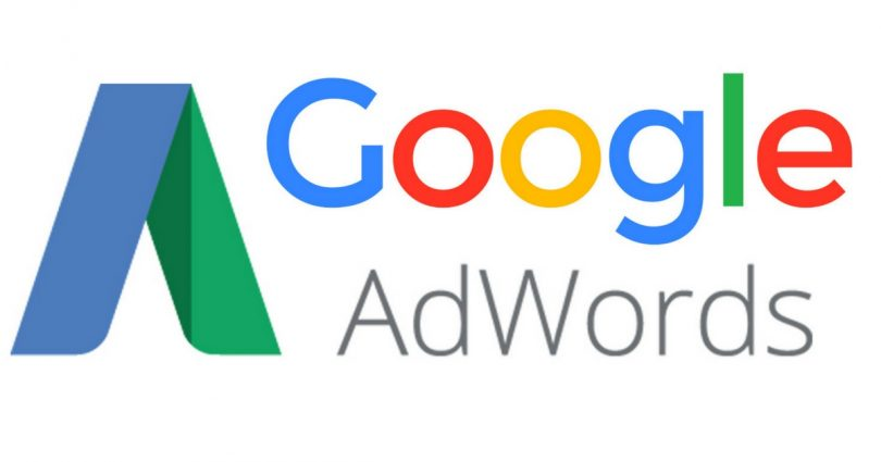AdWords Ad Scheduling2