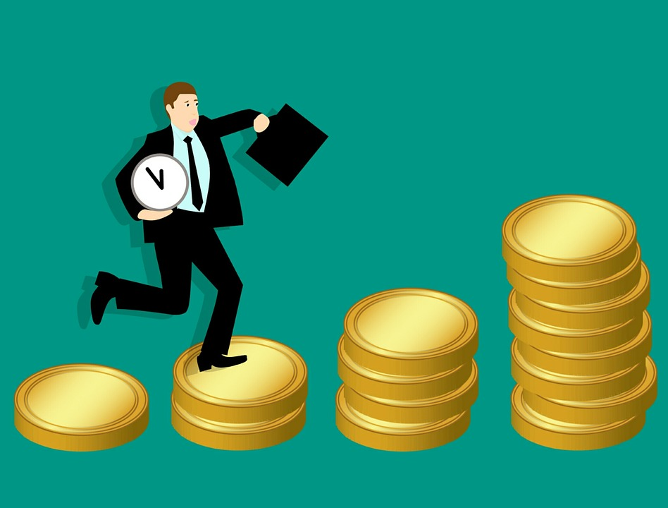How To Earn More From Affiliate Marketing
