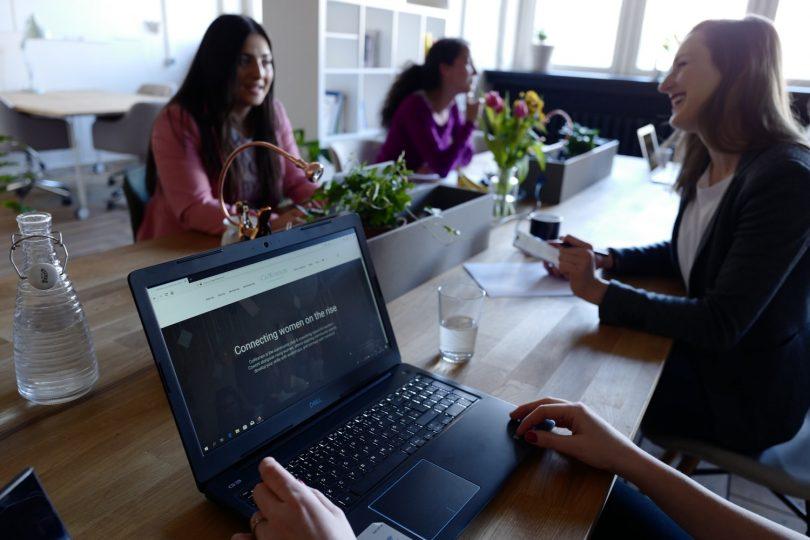 Better Business Communication Strategy