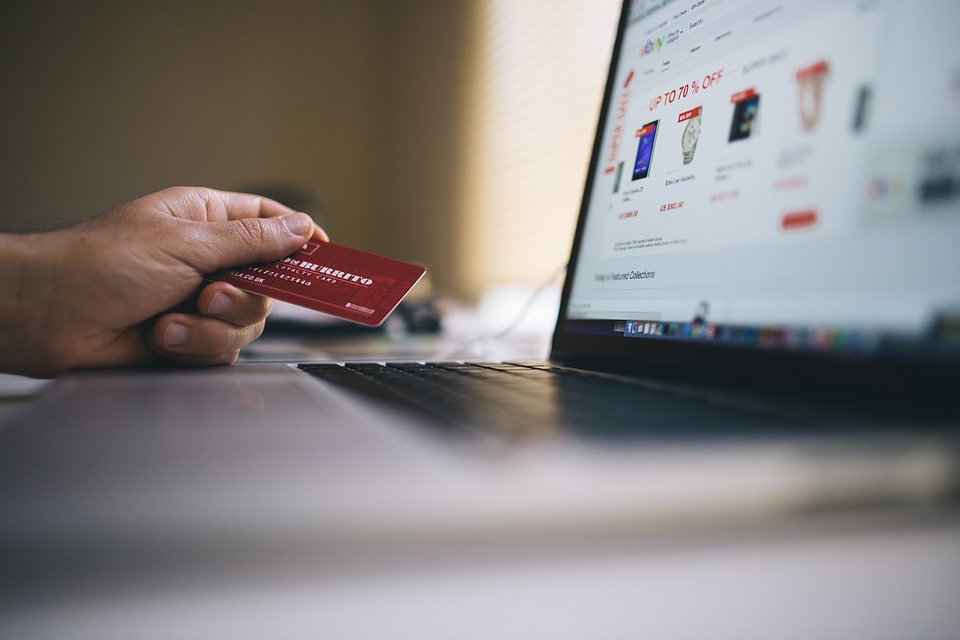 Turn Your Store Into A Successful E-commerce