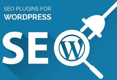 SEO WordPress Plugin