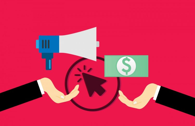 Can Use A PPC Campaign
