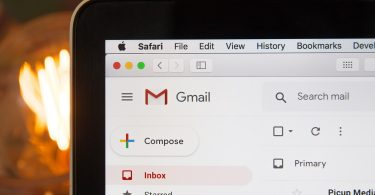 Organize Your Gmail