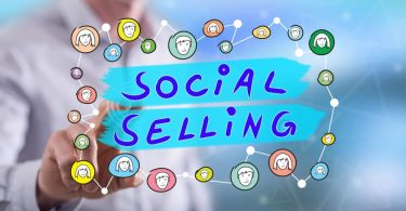 The Ultimate Guide on Social Selling