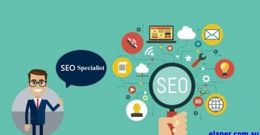 Building A Successful Business With An SEO Specialist