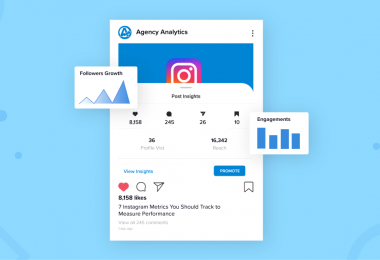 Instagram Can Take Your Law Firm To The Next Level
