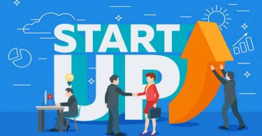 Motivate Your Startup Employees