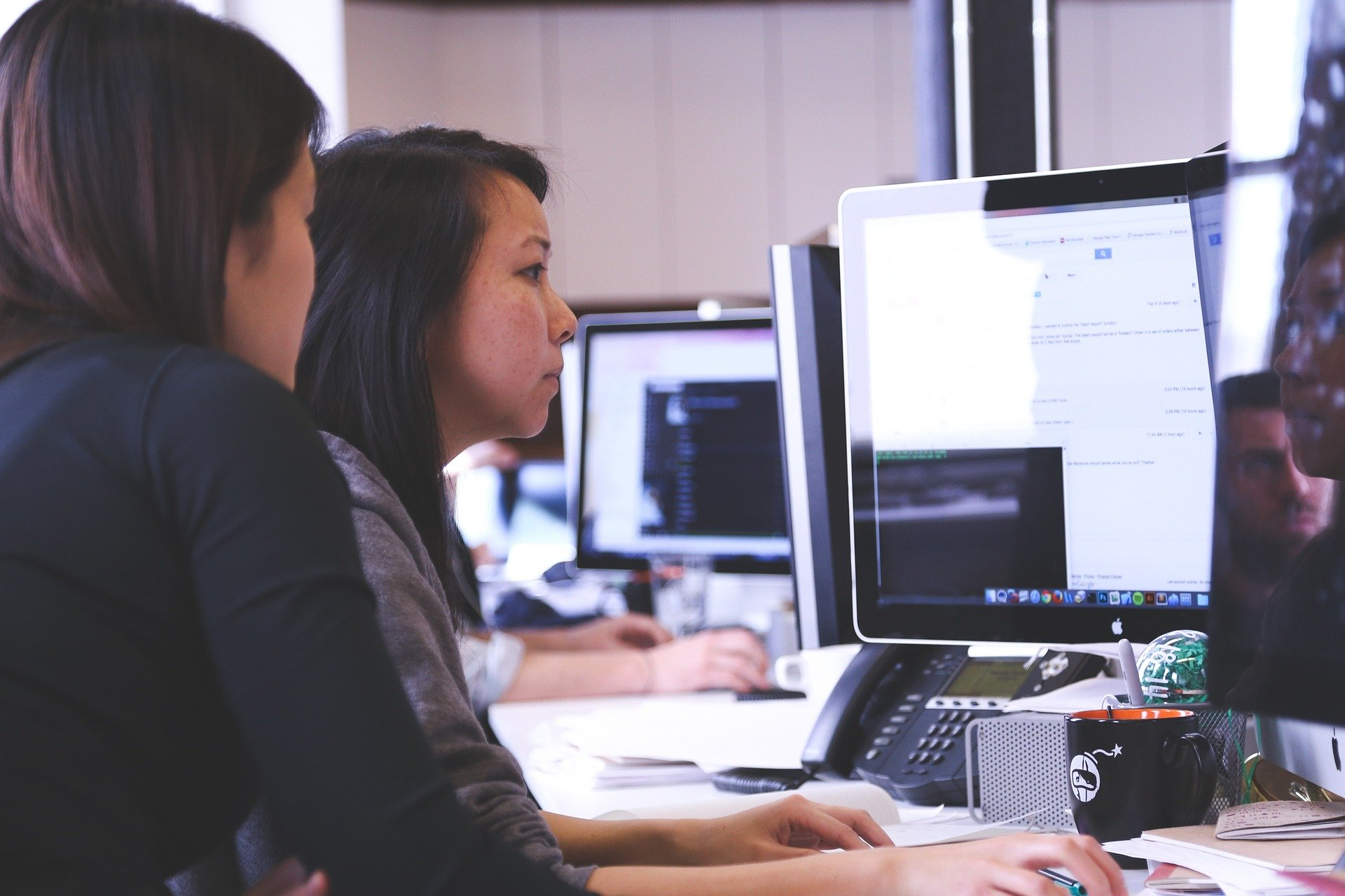 Motivate Your Startup Employees For Increased Productivity
