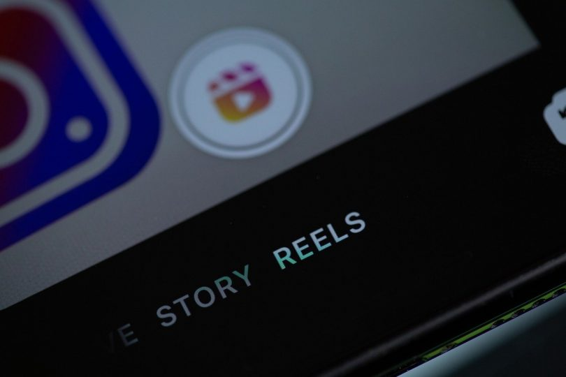 Use Instagram Reels To Increase Your Brand Awareness