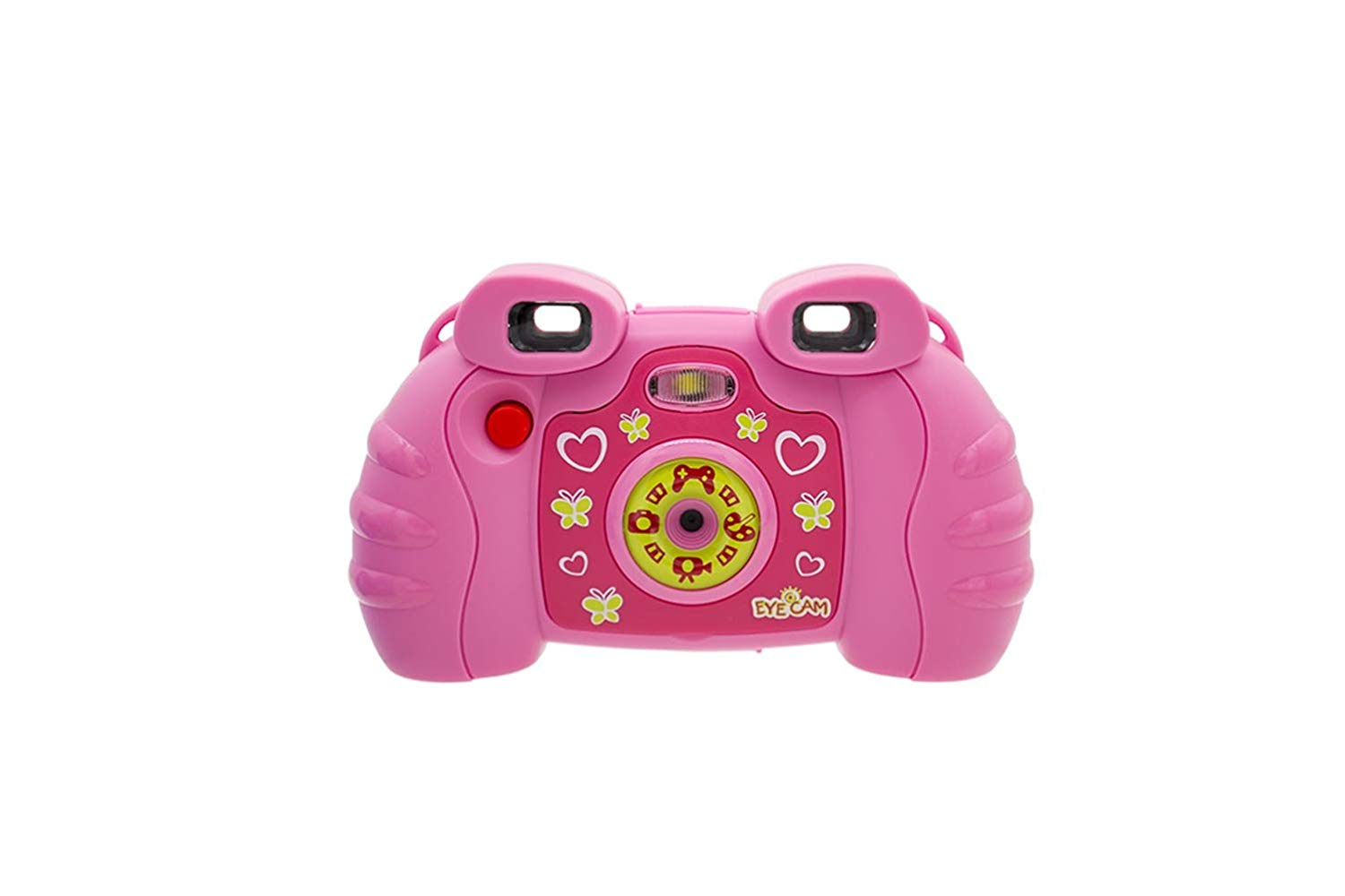 iCore Kids Digital Camera