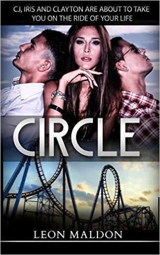 Circle by Leon Maldon-Romance Novels