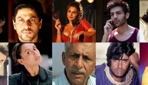 13 Most Viral Monologues of Bollywood
