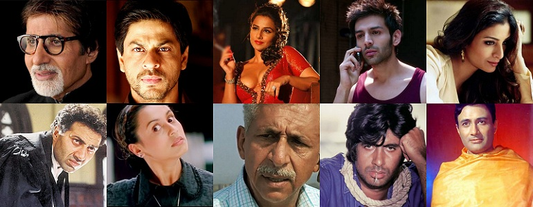 21 Most Viral Monologues of Bollywood