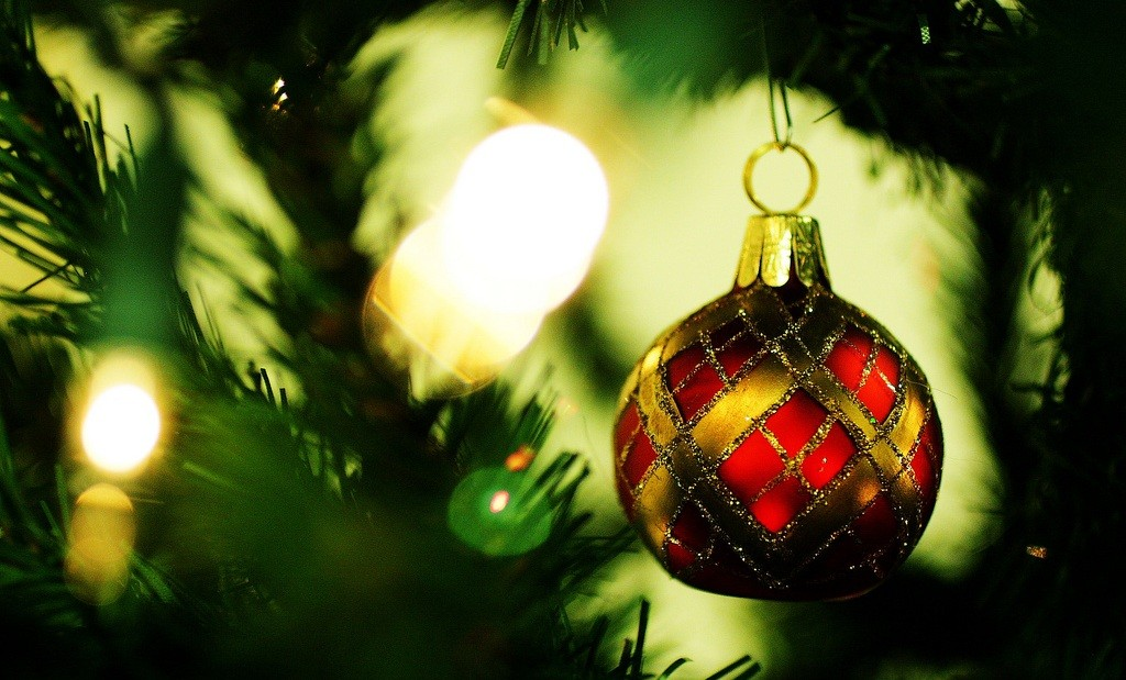 20+ Surprises May Happen In The Christmas Celebration At Your Office