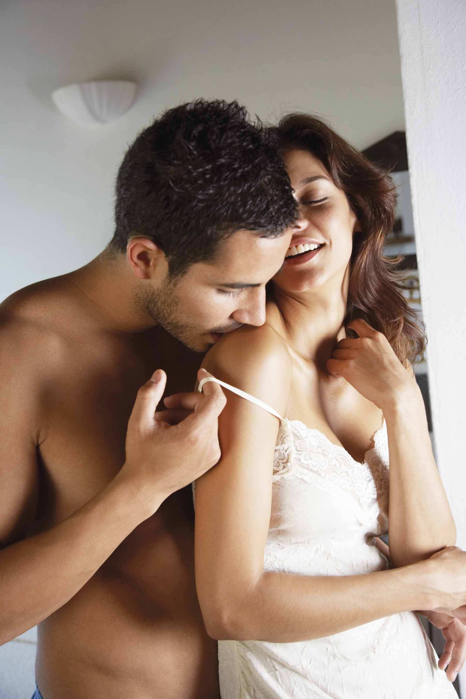 Erotic stories cheat wife