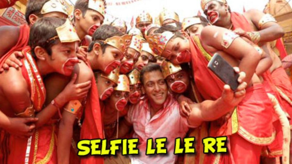 Are Selfies The Key To Boost Your Attractiveness? Study Reveals Startling Facts!