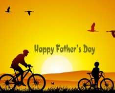 Happy-Fathers-Day-HD-Wallpaper-For-Friends-6