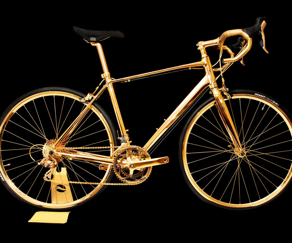 16 Amazing Bicycle And Cycling Gear Gifts To Wow Bike Riders