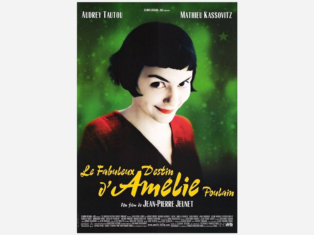 Amélie_Movies