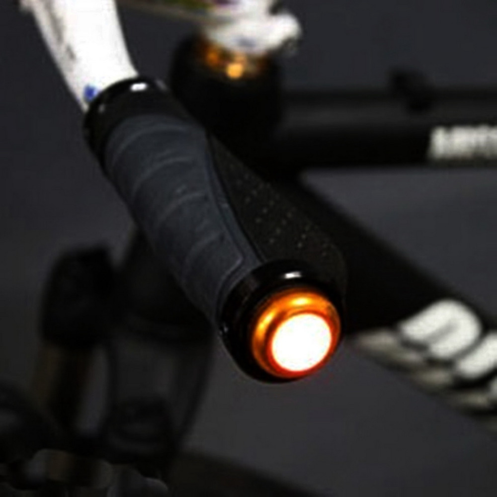 Amazing Bicycle And Cycling Gear Gifts