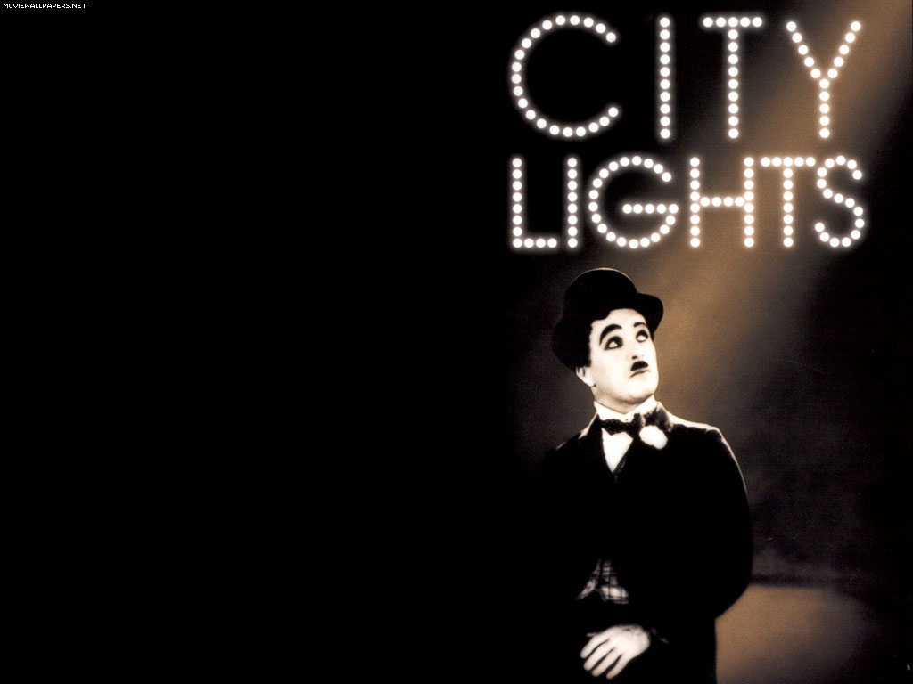 City Lights_Movies
