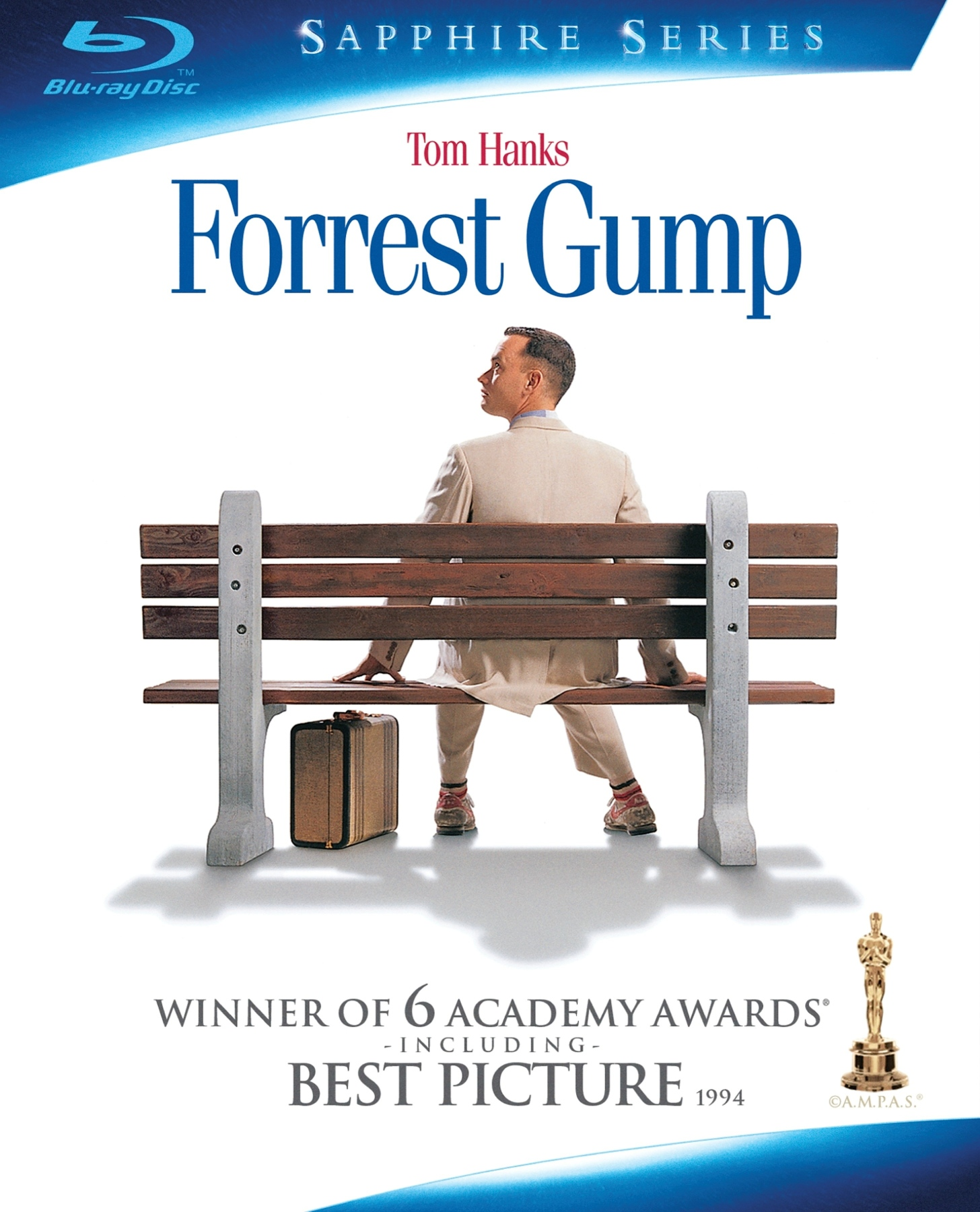 Forrest Gump_Movies