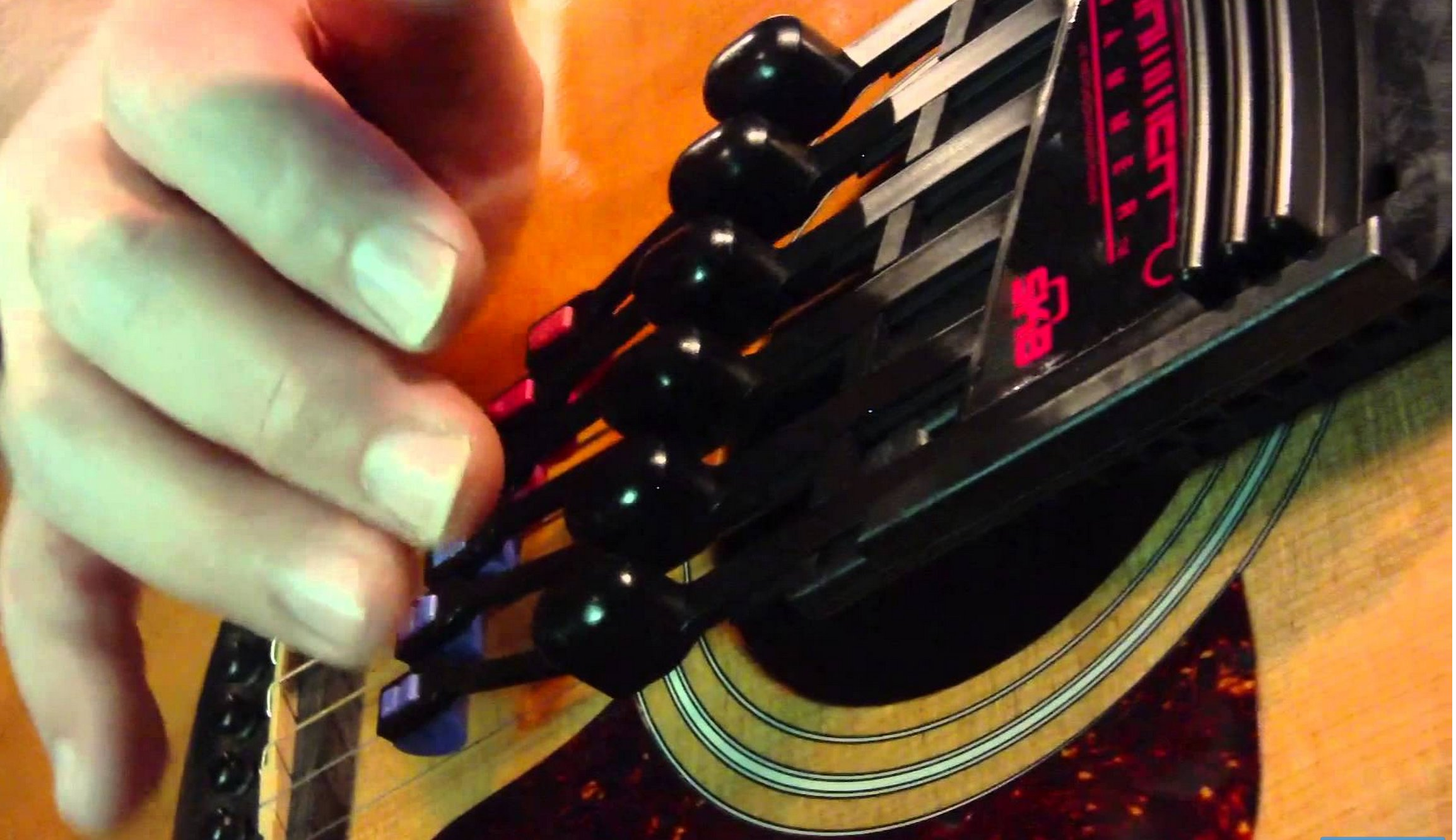 Guitar Key Hammers_musical instruments