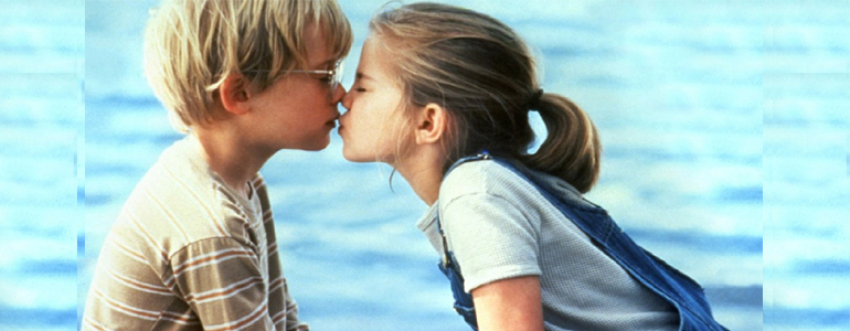 The 21 Most Loved Friendship Movies You Must Watch With Your Besties