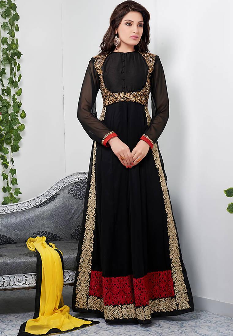 Sister A Dress