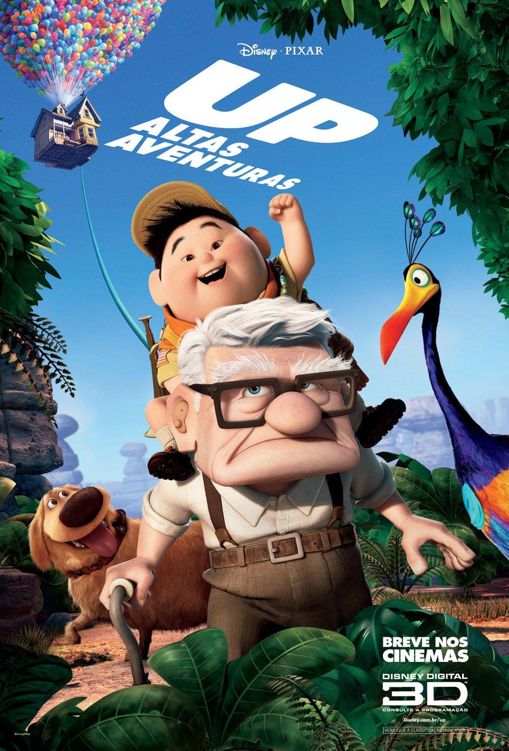 Up_Movies
