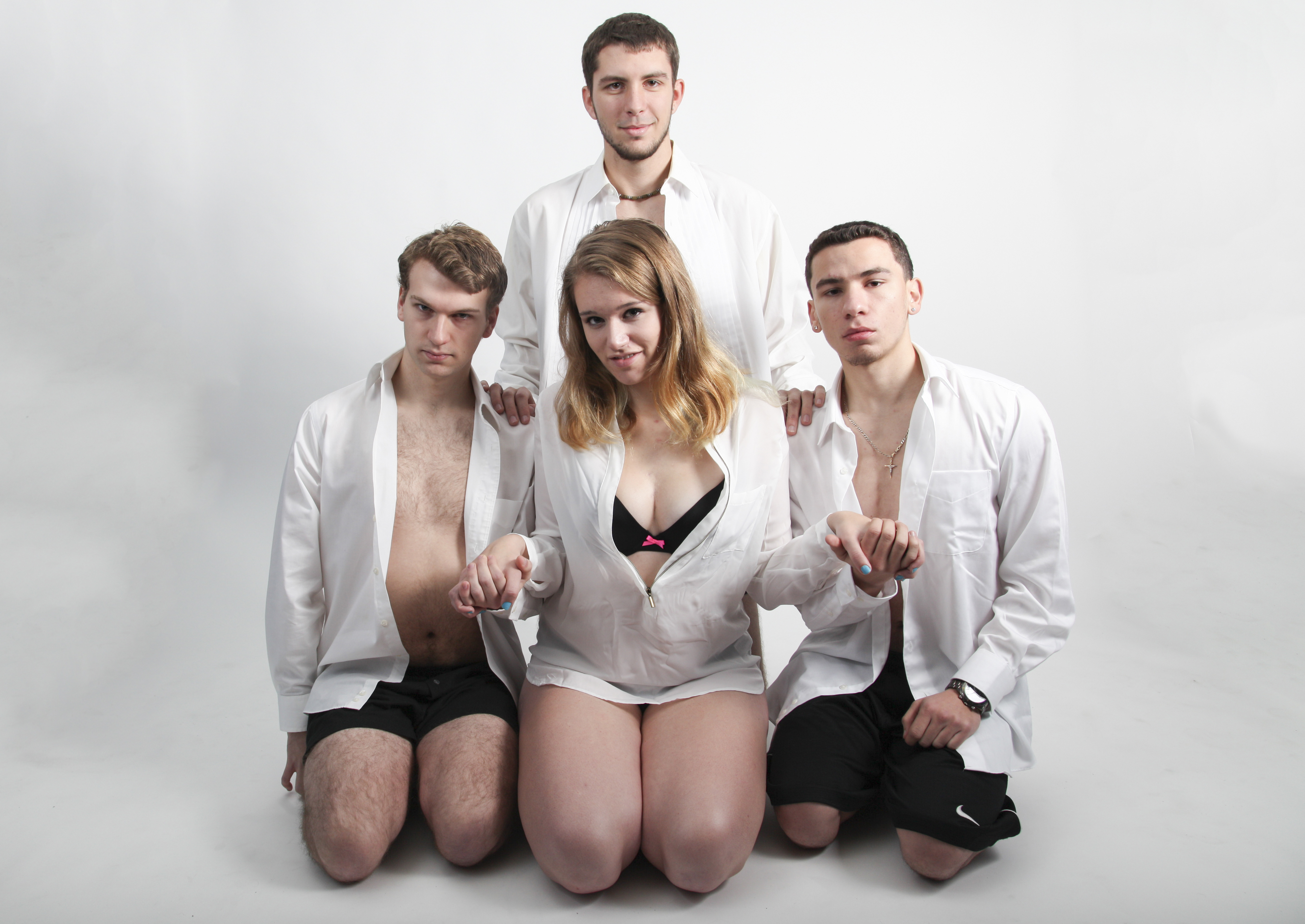 human sexuality, slut-shaming