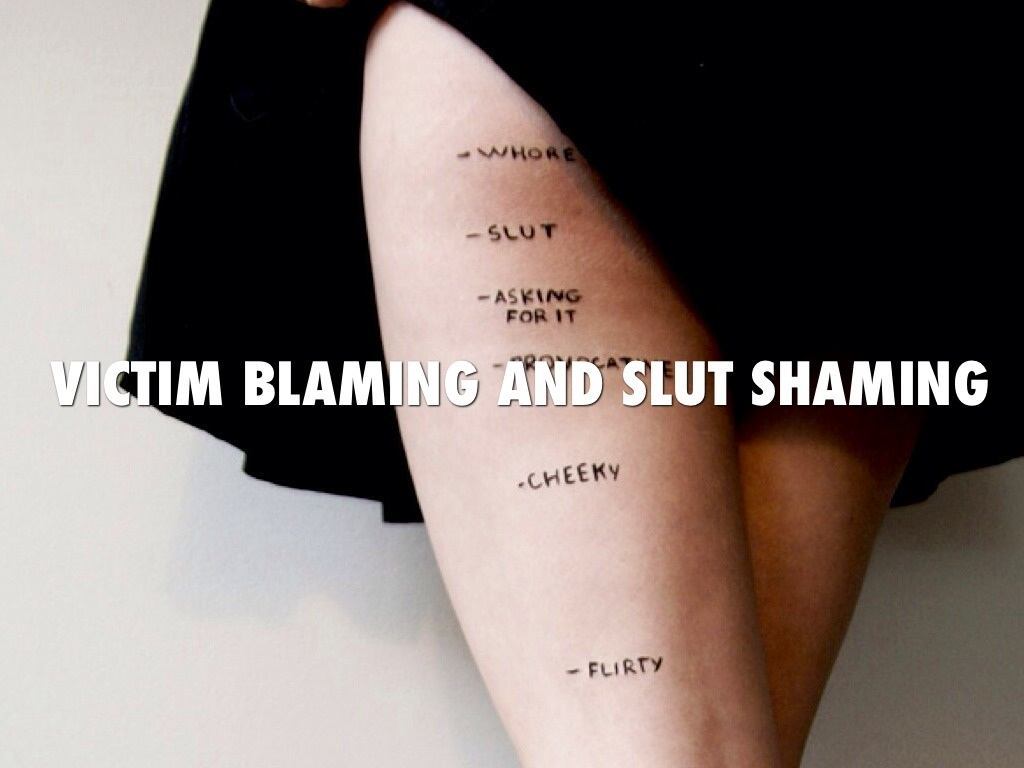 double standard nudity boys Image Source. When it comes to double standards ...