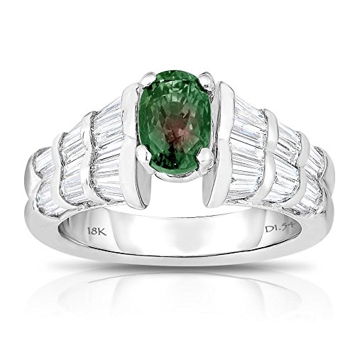 18k-white-gold_expensive-gifts
