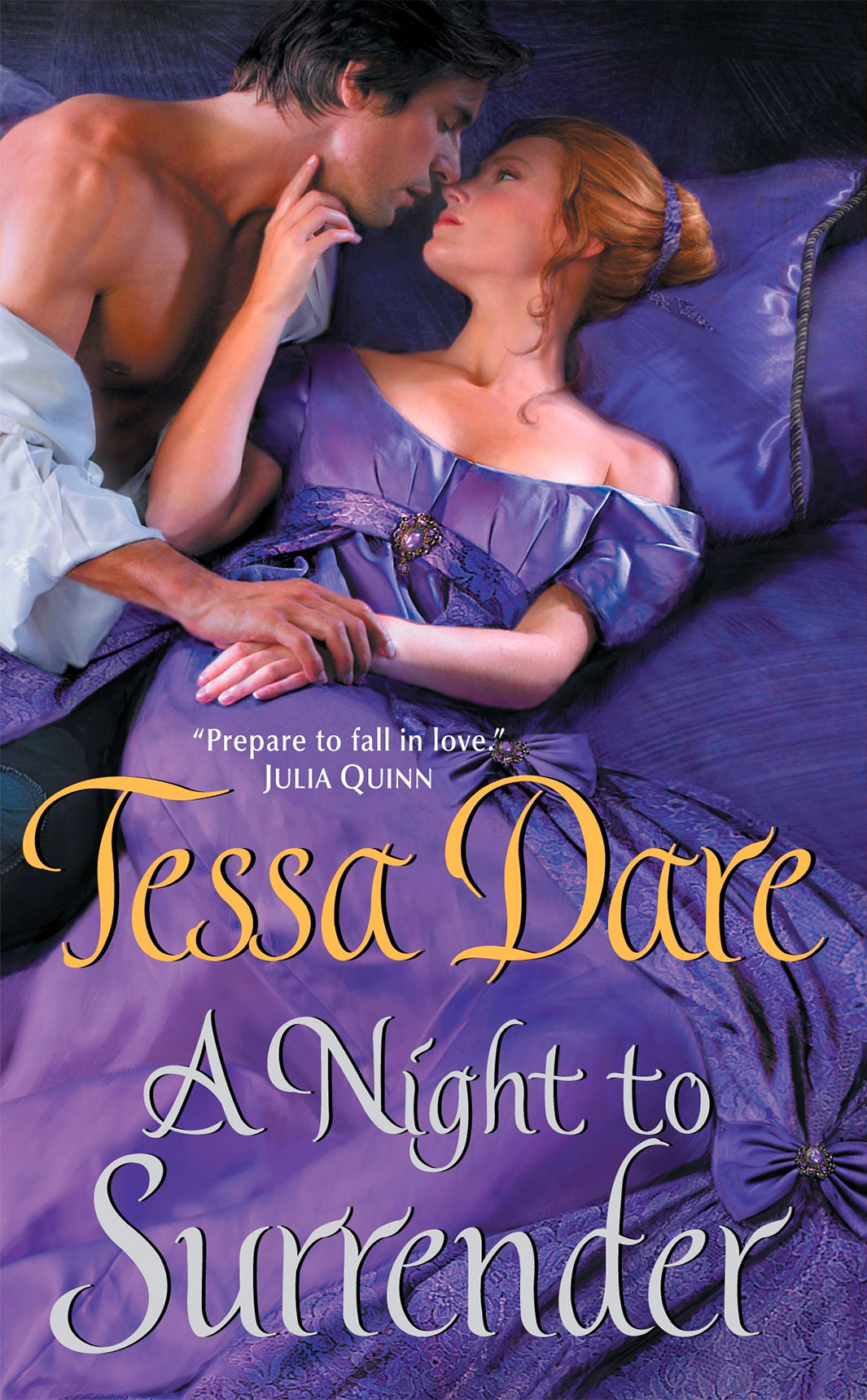a-night-to-surrender-by-tessa-dare-romance-novels