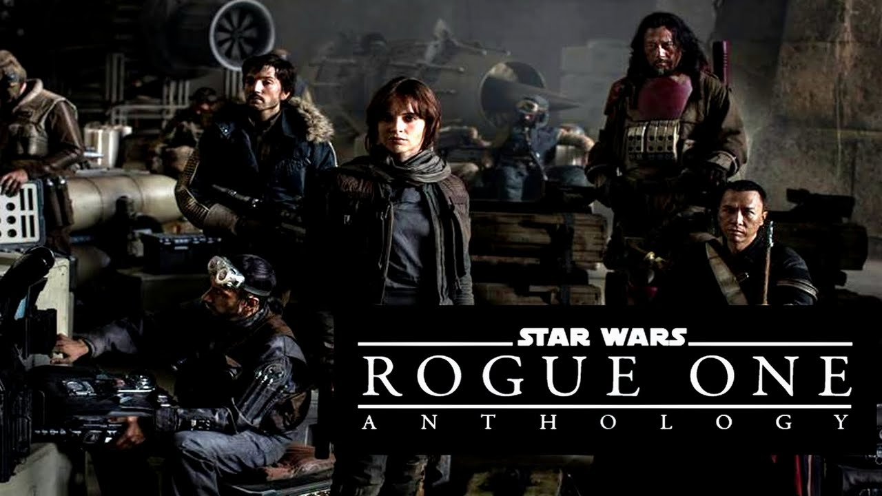 a-star-wars-story_action-movies