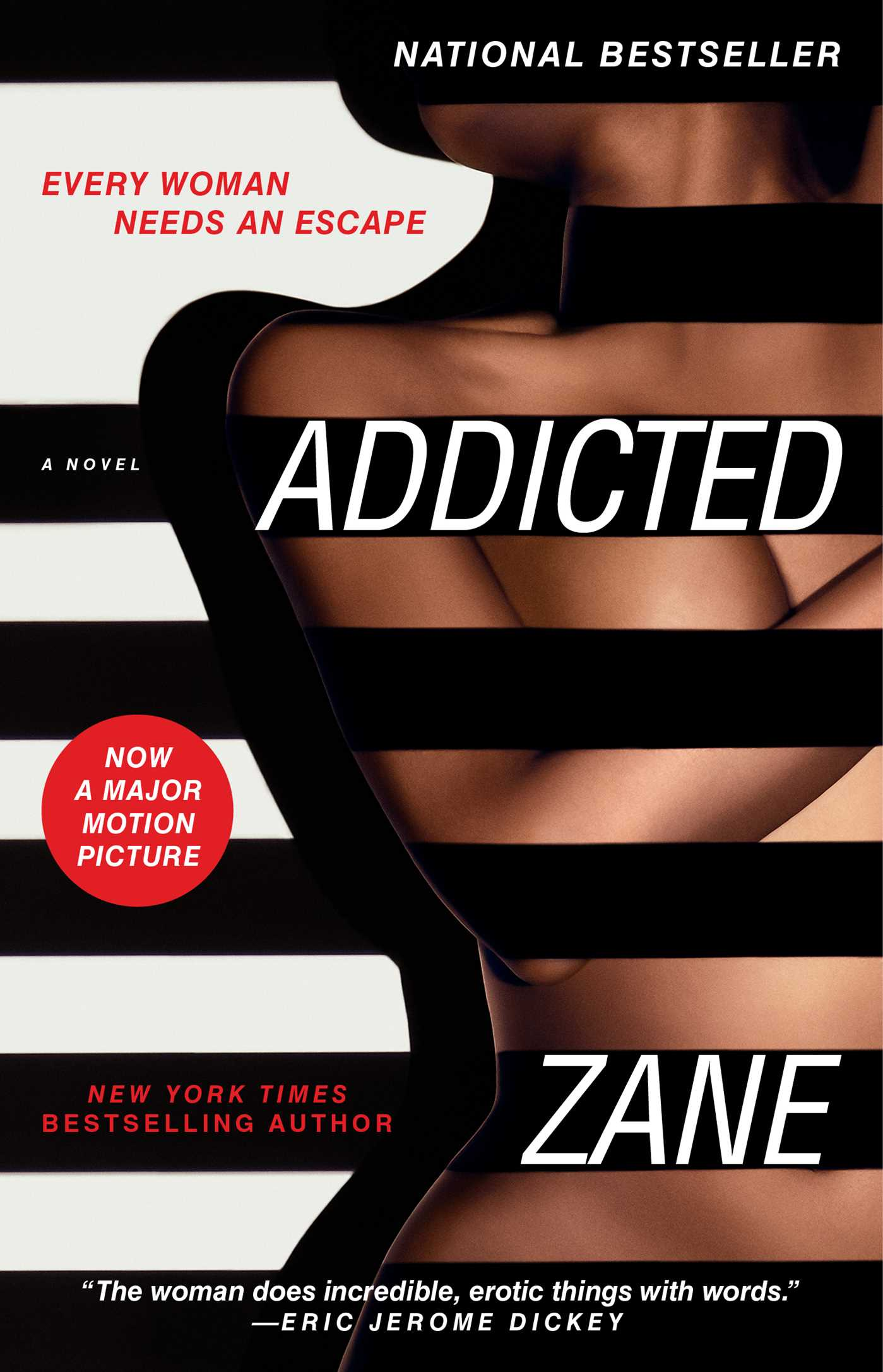 addicted-by-zane-romance-novels