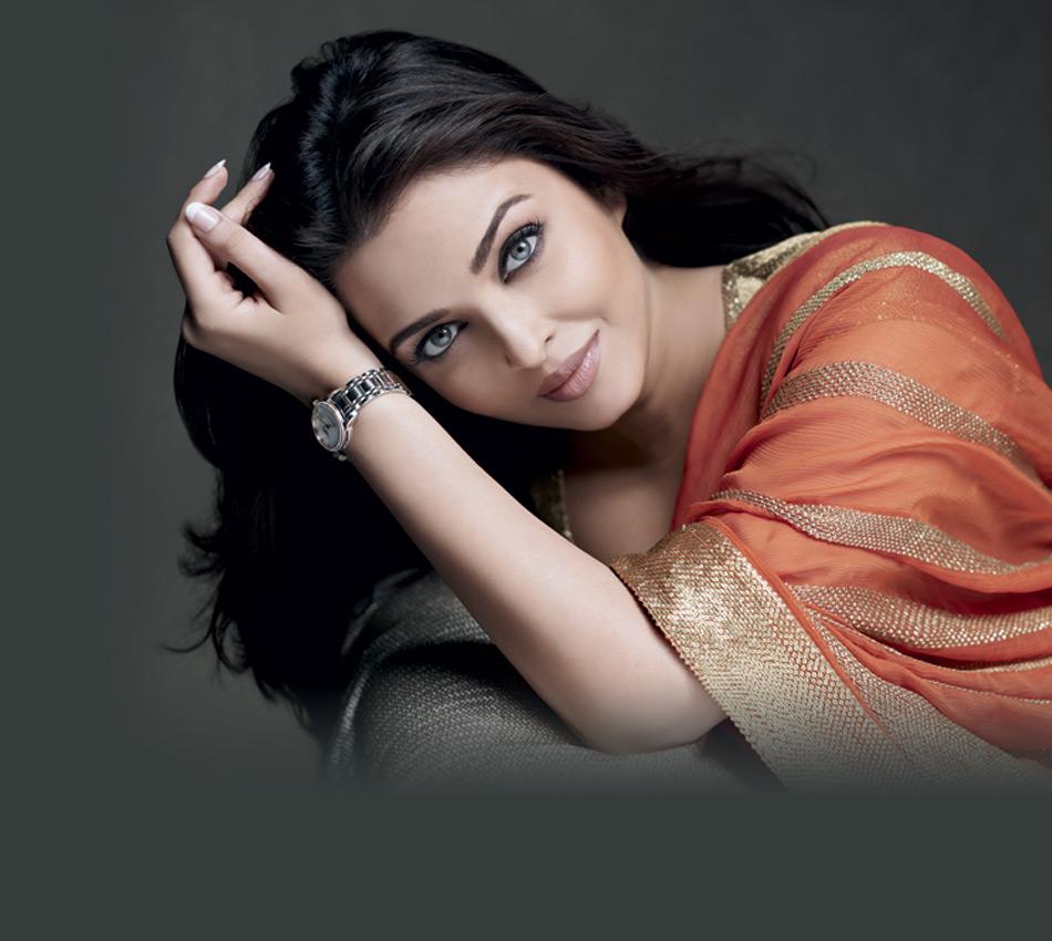 aishwarya-rai-bachchan_bollywood-actresses