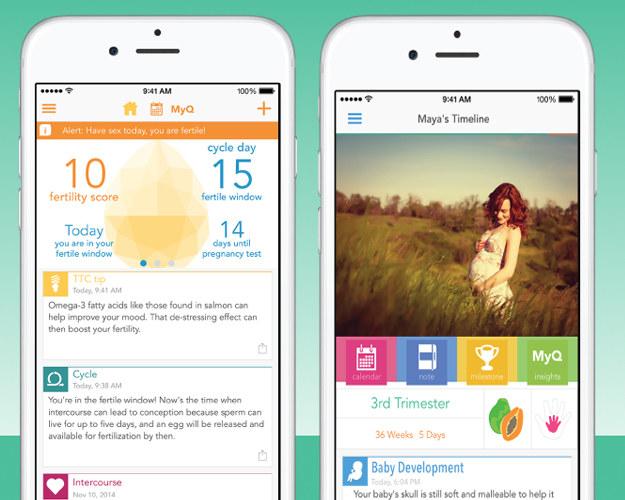 amazing-apps_v20