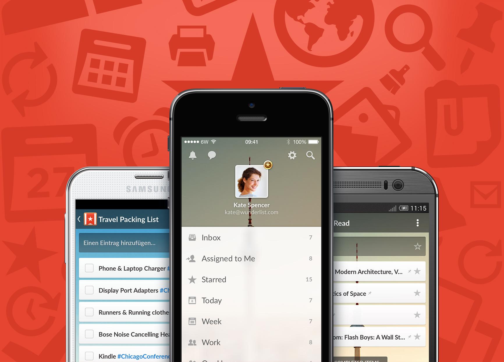 amazing-apps_v24