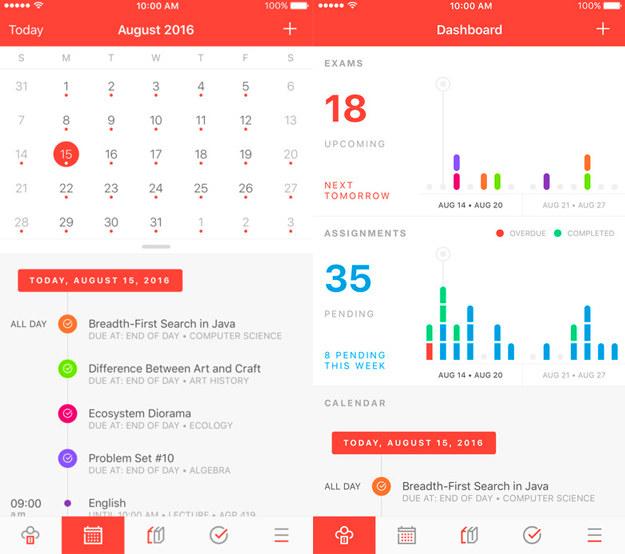 amazing-apps_v3