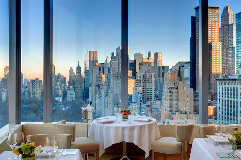 amazing-restaurants_v1