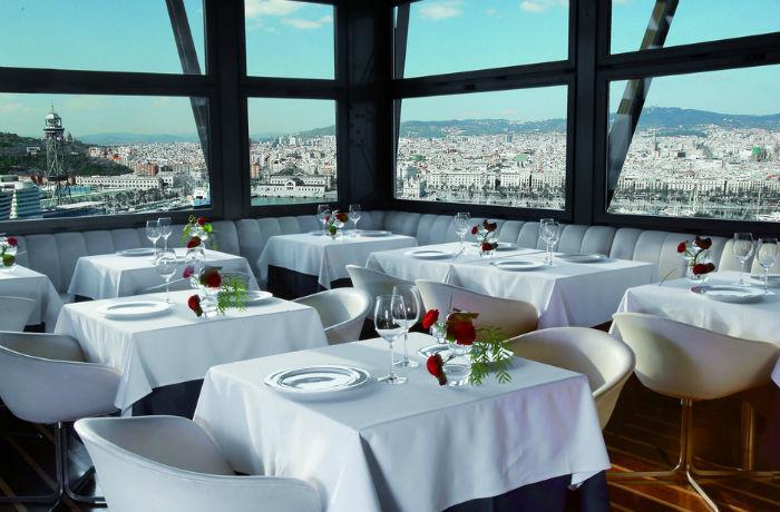 amazing-restaurants_v10