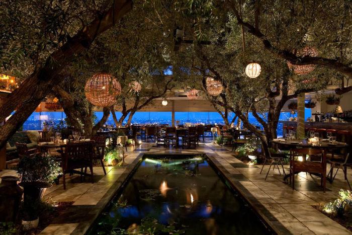 amazing-restaurants_v14