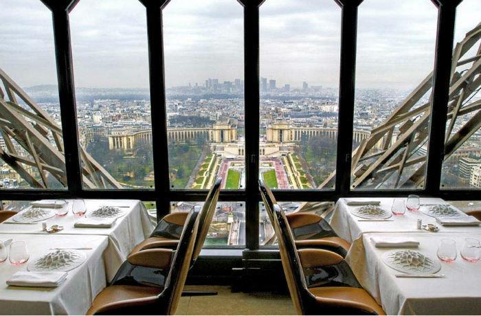 amazing-restaurants_v15