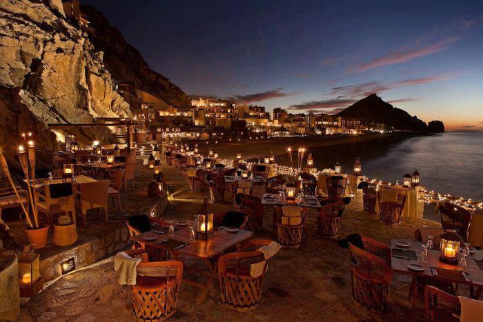 amazing-restaurants_v17