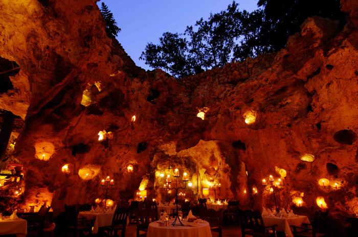 amazing-restaurants_v19