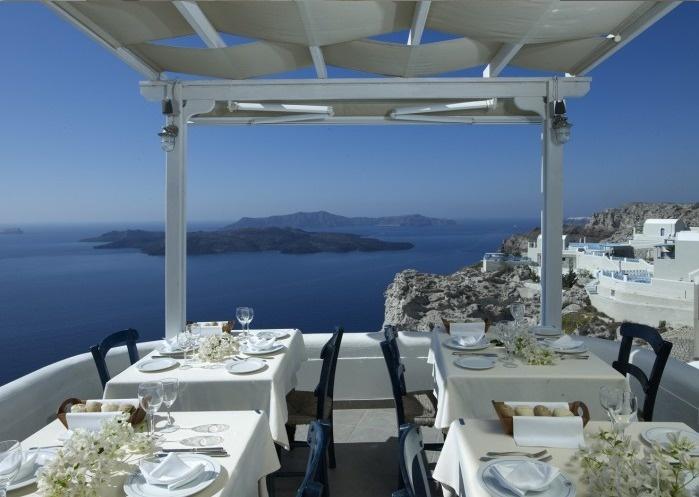 amazing-restaurants_v2
