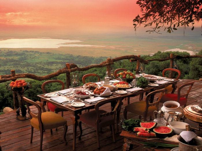 amazing-restaurants_v24