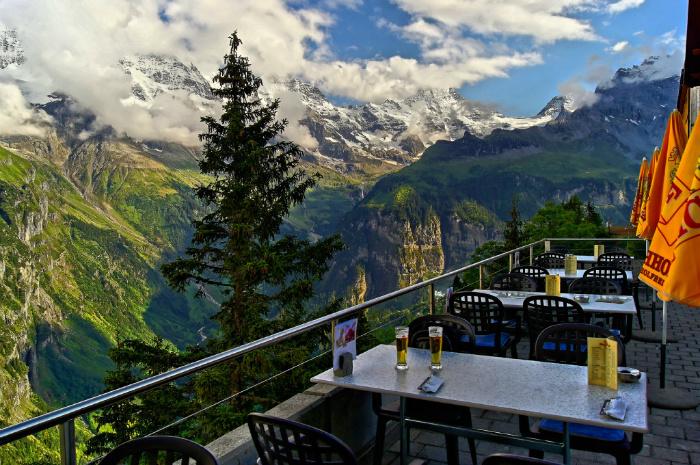 amazing-restaurants_v25